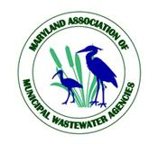 MARYLAND ASSOCIATION OF MUNICIPAL WASTEWATER AGENCIES, INC.