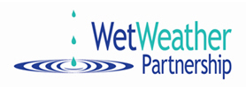 THE WET WEATHER PARTNERSHIP