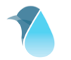 ASSOCIATION OF MISSOURI CLEANWATER AGENGIES