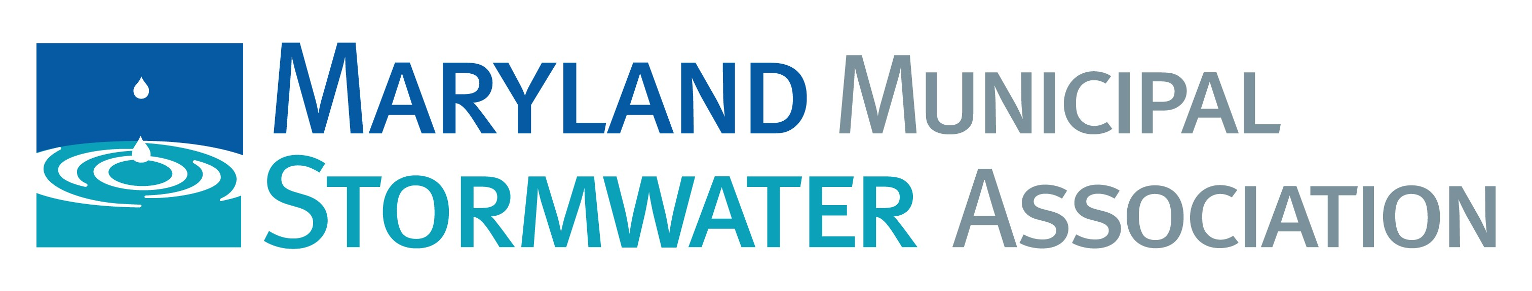 MARYLAND MUNICIPAL STORMWATER ASSOCIATION
