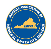 VIRGINIA ASSOCIATION OF MUNICIPAL WASTEWATER AGENCIES
