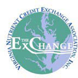 VIRGINIA NUTRIENT CREDIT EXCHANGE ASSOCIATION