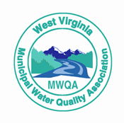 WEST VIRGINIA MUNICIPAL WATER QUALITY ASSOCIATION