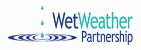 THE WET WEATHER PARTNERSHIP